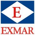 Exmar