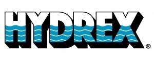 Hydrex
