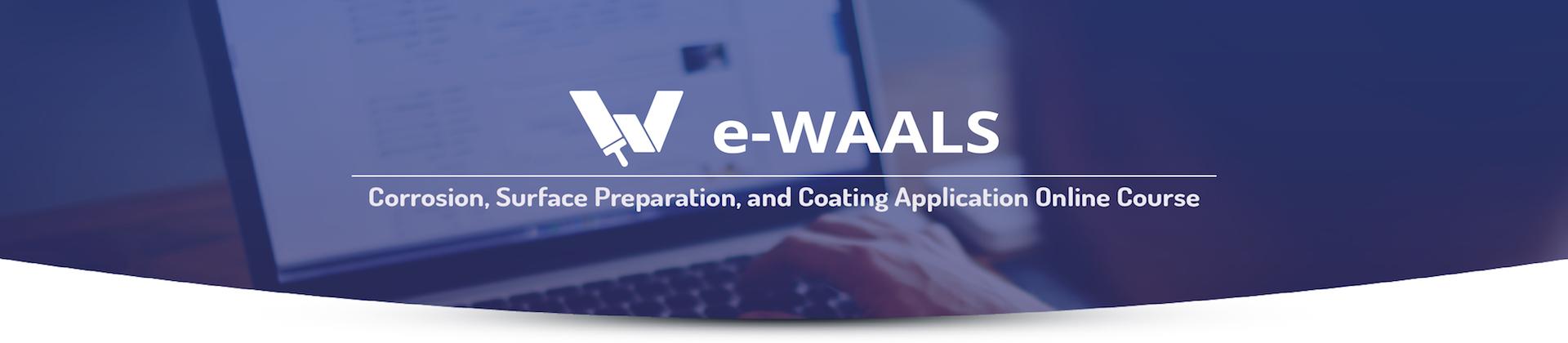 e-waals
